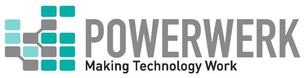 Powerwerk